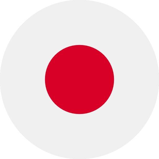 en_icon
